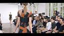 J.W.Anderson S/S 2015 Fashion Show