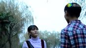湖南工艺美术职业学院微电影《流年》