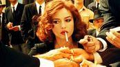 长得漂亮就是罪过吗?几分钟看完8.8分电影《西西里的美丽传说》