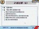 交大IT项目管理05