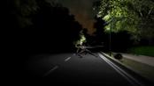 【自制中文字幕】行车不规范,亲人两行泪 渐进式恐怖游戏《街道 The Street》超短流程