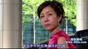 www.99dv.net-爽电影-你睡着的时候16