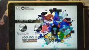 【Deemo】I lost my flp Hard Lv.10 All Charming 100.00%