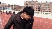上海市金汇高级中学2016届留学生班毕业纪念MV—在线播放—优酷网,视频高清在线观看