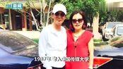 前央视主持人李咏因癌症去世 60秒回顾其主持生涯