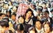 《移民政治》:当代中国的城市化道路与群体命运