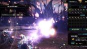 【MHWI】轟と迅の熱き邂逅 2分36秒 风暴枪2pt