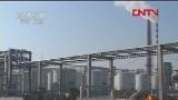 [视频]武警潍坊消防支队展开冬季清剿火患行动