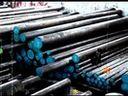 漳州1cr13钢材_1cr13模具钢_特殊钢材料★1cr13