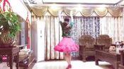 康巴情-广场舞—在线播放—优酷网,视频高清在线观看