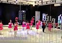 [DS江桥店] 12.28 代课老师 周日少儿中国舞 上课视频