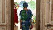 40 Tsumori Chisato 津森千里 2017年 春夏 时装秀 (高级定制)—在线播放—优酷网,视频高清在线观看