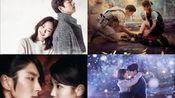 韩剧OST MV youtube观看次数排行榜TOP5,每一首都是经典中的经典