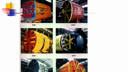 地下结构工程13-视频教程-东南大学-要密码请到www.Daboshi.com