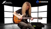 Guthrie Govan - The Late Night Sessions Series 2