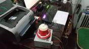 PLLsstc,交流110V,音频模式 化蝶