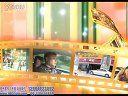 贵州贵阳电视纪录片拍摄视频制作公司-劲取贵州1