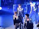 [锦盒chulhyuk.com]2013.09.14 SuperShow5 in Guangzhou SorrySorry 主银赫[拍摄:Joty]