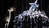 恩斯特·克热内克《卡尔五世》2019年巴伐利亚国立歌剧院 Ernst Krenek - Karl V Bayerische Staatsoper