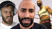 【pewdiepie生肉】#ad This is why you shouldnt be a YouTuber // Fouseytube