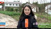 内江资中县发生5.2级地震 排险救援进行中