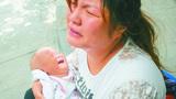 这种母乳千万别给孩子吃,6个月大的宝宝就因此染上了毒瘾!