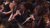 施尼特格中提琴协奏曲(安东尼·塔弥斯蒂特/特奥多尔·克雷提兹/斯图加特广播交响乐团)