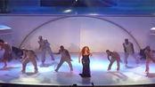 Mariah Carey—Make It Happen Live At Las Vegas in 2009
