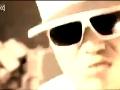 【new MV】Jayko Pa Ft. Randy Glock - Yo Ando Con La Full