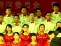 """江西省南昌市青云谱区第四届""""青云直上""""群众文艺汇演007"""