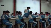 课堂展示《意外的结局》【汤晓龙】(2015年湖南省小学语文群文阅读教学研讨会)