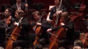 Brahms- 1. Klavierkonzert