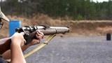 """李恩菲尔德步枪,外号""""英七七""""每次射击最多可以加11发弹药"""
