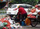 处理好生活垃圾.....还市民一个良好的环境..致广东汕尾海丰公共事业局.—在线播放—优酷网,视频高清在线观看
