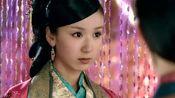 带刀女捕快:娄艺潇正在寝宫打扮,不知自己要大祸临头