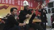 oy bulbul_saipidin 阿特奥依纳克村2019年春节晚会@kyrgyz