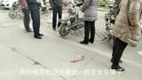 山东省菏泽市道路改革,三轮车电轿全面禁行,你怎么看?