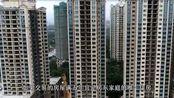 100万的房子,过户要缴纳多少费用呢?你可能不知道!