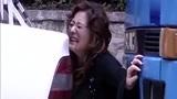 婆家娘家:女总裁被自己车撵压,哭着说:我不想死,我想做妈妈