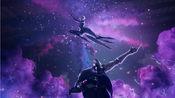 Venom2: Maximum Carnage-Teaser Trailer Concept(2020) Tom Hardy, woody Harrelson