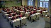 310【部编】人教版三年级语文上册《富饶的西沙群岛》教学视频+PPT课件+教案,湖北省-十堰市