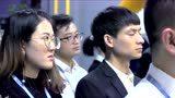 内蒙古华讯软件企业宣传片