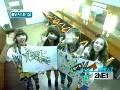 090807.KBS音乐银行.2ne1.待机室[2NE1CHINA]