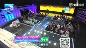 《大王小王》:父亲愿意做DNA亲子鉴定