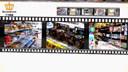 77动漫开动漫店门店视频,动漫店连锁,动漫店加盟