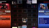 【比赛解说】游戏王TCG 2019.10.27 YCS 伦敦 决赛 Joshua Schmidt (自奏圣乐) VS. Pascal Kihm (闪刀姬)