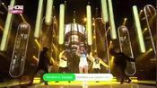 8.孔敏智、Flowsik - NINANO - MBC Music Show