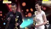 陈数的大男孩,著名钢琴家赵胤胤,迎来自己46岁的生日!