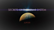 【科普/宇宙】太阳系的奥秘S1(英文字幕)丨E02+E05