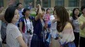 虎妈猫爸 29_超清老师在茜茜风筝里发现一纸条,结果当看到内容后,老师瞬间慌了!